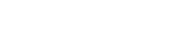 秀徳教育学院 SYUTOKU KYOIKUGAKUIN